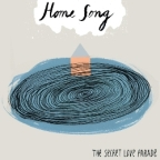Home Song (single)