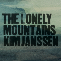 The Lonely Mountains