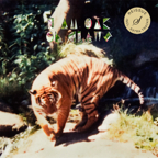 On Claws (reissue) pre-order