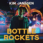 Bottle Rockets (single)