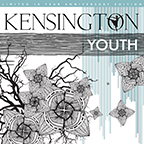 Youth (Limited Edition)