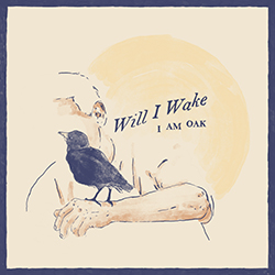 Will I Wake (Single)