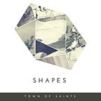 Shapes (Single)
